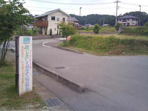2010-06-20 13.51.37.jpg