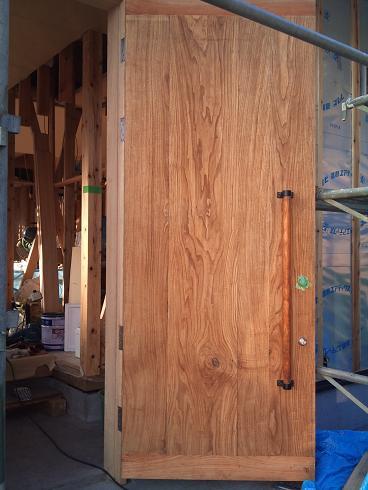 NT-HOUSE玄関ドア.jpg