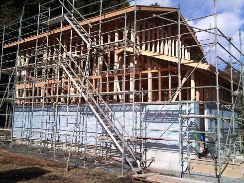 2010-12-25 12.10.02.jpg