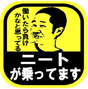 image1554.jpg
