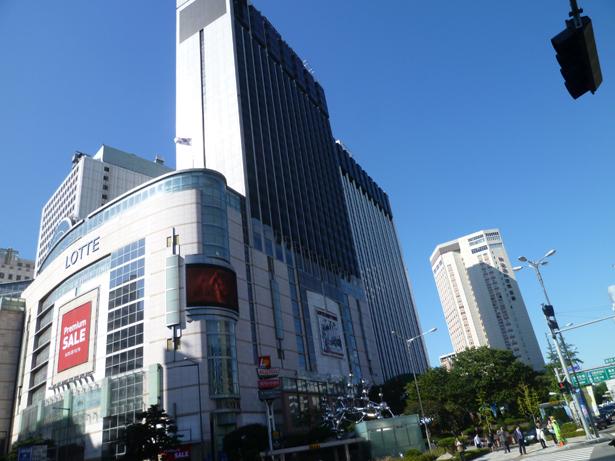 ブルーク 韓国11