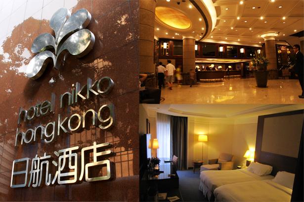香港ウォッチ&クロックフェア2011