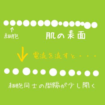 111214_1.jpg