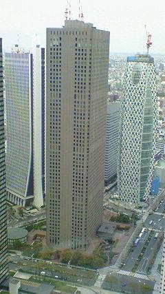 2008-03-30 21:21:06