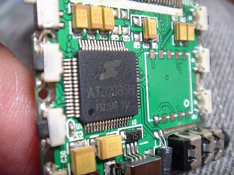 DSC06155.jpg