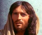 ナザレのイエス』JESUS OF NAZAR...