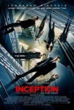 『Inception』(2010)。