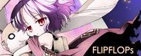 banner002.png