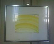 黄色の橋.jpg
