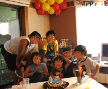 2011summer birthday 069.jpg