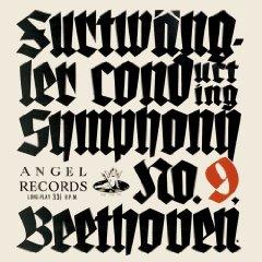 交響曲第9番「合唱」