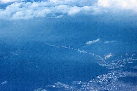 240.瀬戸大橋