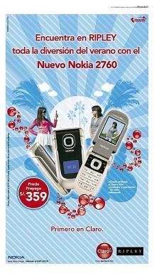 携帯電話 広告2.jpg