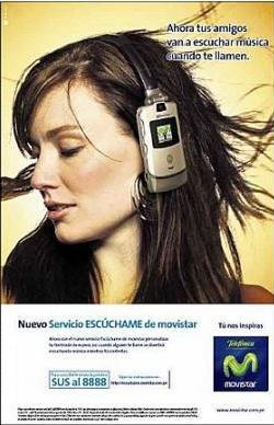 携帯で音楽.jpg