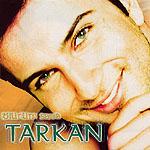 tarkan_Olurum sana-1997