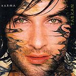 Tarkan_Karma-2001