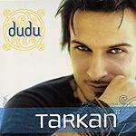 Tarkan_DUDU-2003