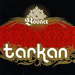 Tarkan_BOUNCE-2005