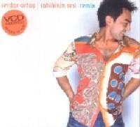 serdar_sahibin sesi Remix 2001