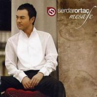 serdar_mesafe 2006