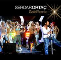 serdar_gold remix