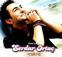 serdar_cakra 2004