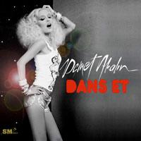 Demet_Dans Et