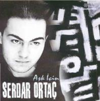 serdar_ask icin 1994
