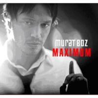 Murat Boz_Aski Bulamam Ben