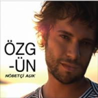 ozgun_nobetci_asik