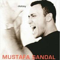 musti_detay