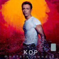 musti_kop