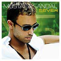 musti_seven