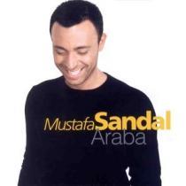 musti_araba