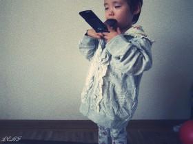 Youpi!(ユッピー) パーカー【秋物】キムラタンの子供服
