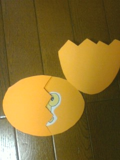 4 egg.jpg