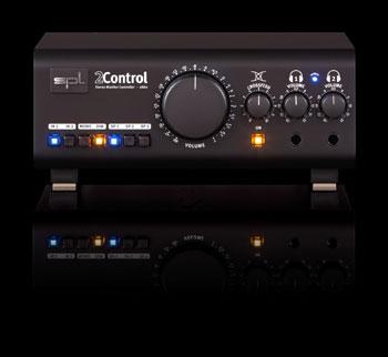 2control_black_350.jpg