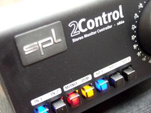 2control_up_meter_300.jpg