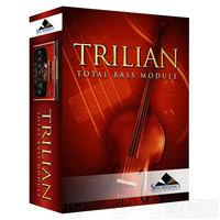 trilian-box