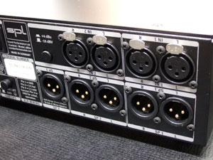 2control_bk_300.jpg