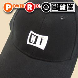 ni_cap_up_250