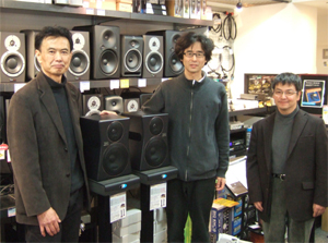 tsm2201_mr_hamada_et_yamaguchi.jpg