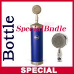 bottle_150