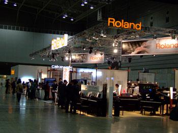 7f_roland.jpg
