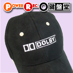 dolby_up_250