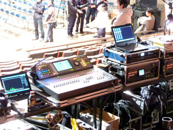 blog_mixer350.jpg
