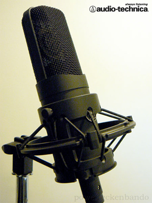 at4060_audiotechnica.jpg