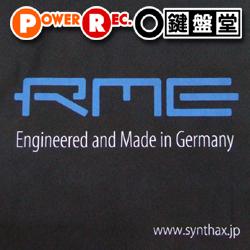rme_bg_up_250