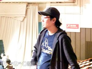 blog_sugasawa.jpg