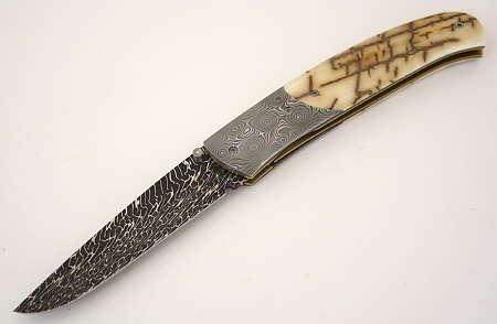 Arizona Custom Knives (Yhdysvallat - USA) New Knives | FINLANDIA